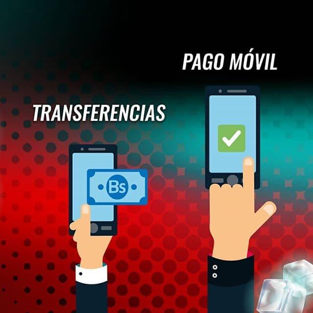 94947372_577028596269672_9124136771372437711_n-1 Enviar Regalos a Caracas Venezuela