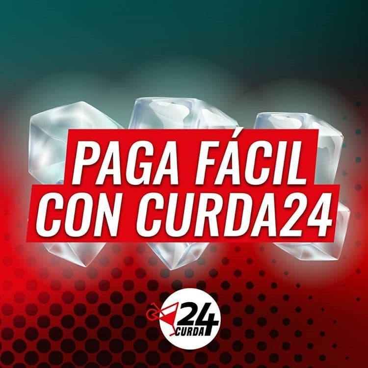 95257938_231298681476376_7895363548018086147_n-1 Enviar Regalos a Caracas Venezuela