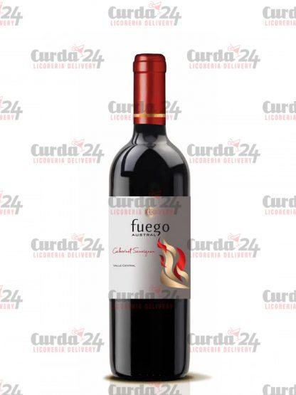 Fuego-Austral-Cabernet-curda24.com