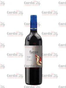 Fuego-Austral-merlot-1-curda24.com