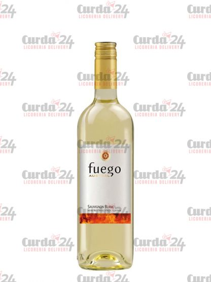 Fuego-Austral-sauvignon-blanc-curda24.com