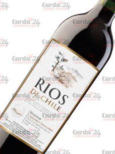 Rios-de-Chile-Cabernet-Sauvignon-1-curda24.com