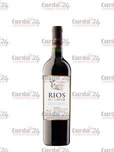 Rios-de-Chile-Cabernet-Sauvignon-curda24.com