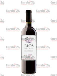 Rios-de-Chile--carmenere-2019-curda24.com