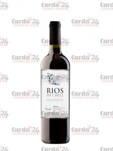 Rios-de-Chile-merlot-2019-1-curda24.com