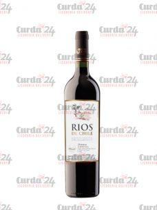 Rios-de-Chile-reserva-carmenere-curda24.com