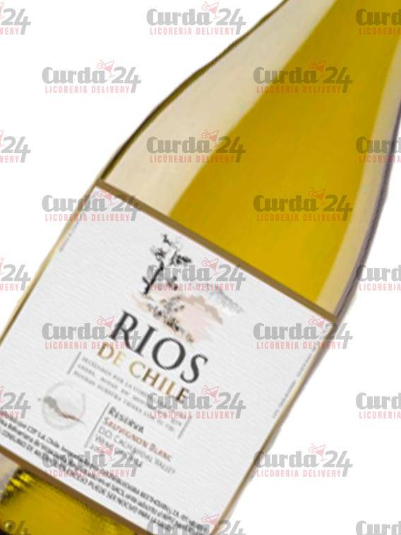 Rios-de-Chile--reserva-sauvignon-blanc.1jpg-curda24.com