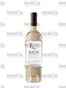 Rios-de-Chile-sauvignon-blanc-curda24.comRios-de-Chile-sauvignon-blanc-curda24.com
