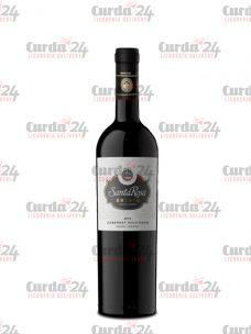 Santa-rosa-Estate-cabernet-sauvignon-curda24.com