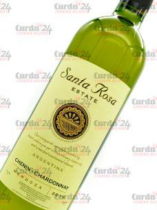 Vino-Santa-rosa-estate-chenin-chardonnay-delivery-caracas-curda-24
