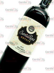 Vino-santa-rosa-estate-malbec-delivery-caracas-curda-24