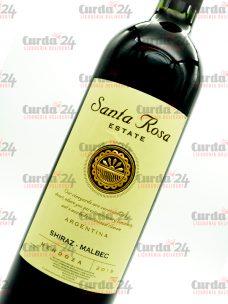 Vino-santa-rosa-estate-shiraz-malbec-delivery-caracas-curda-24