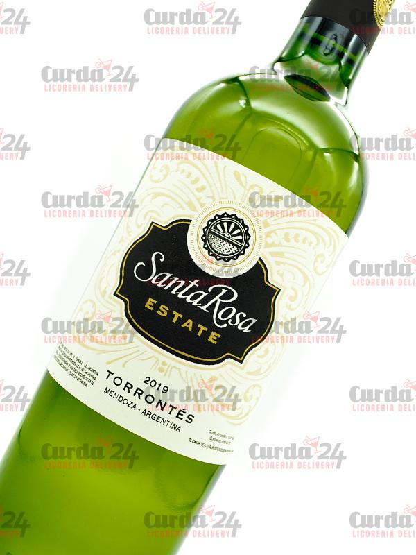 Vino-santa-rosa-estate-torrontes-delivery-caracas-curda-24