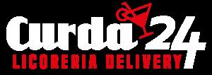 c24-logo-1-300x106 Logos