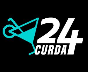 c24-logo-10-300x247 Logos