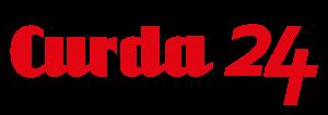 c24-logo-3-1-300x106 Logos