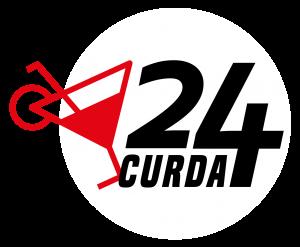 c24-logo-7-300x247 Logos