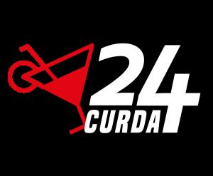 c24-logo-8-300x247 Logos