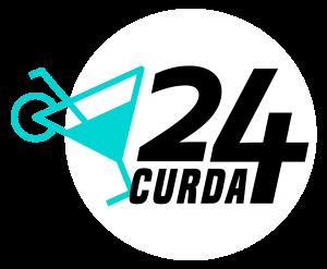 c24-logo-9-300x247 Logos