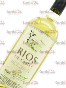 vino Rios-de-chile-blanco-blanc-sauvignon-delivery-caracas-curda-24