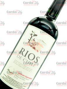 vino-Rios-de-chile-cabernet-sauvignon -delivery-caracas-curda-24