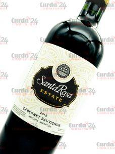 vino Santa-rosa-estate-cabernet-sauvignon--delivery-caracas-curda-24