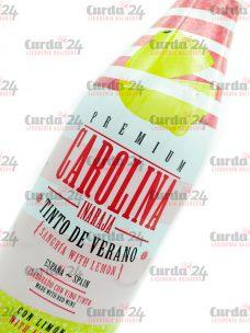 Vino-tinto-de-verano-premium-carolina-limon1-delivery-caracas-curda-24