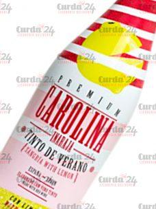 remiun-carolina-limon1