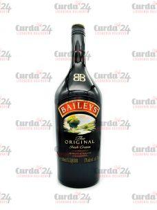 Bayles-crema-de-whisky--delivery-caracas-curda-241-litro