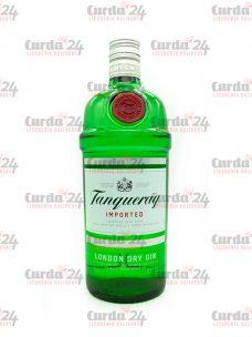 Ginebra-tanqueray-delivery-caracas-curda-24