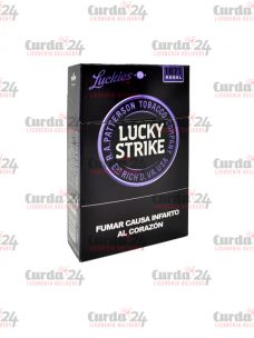 Lucky-strike-mora -delivery-caracas-curda-24