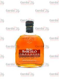 Ron-Barcelo-imperial-ultra-premium.-delivery-caracas-curda-24