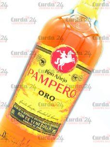 Ron-Pampero-oro-añejo-070-1 -delivery-caracas-curda-24