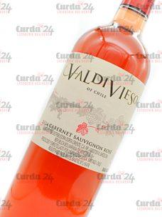 Vino-valdivieso-cabernet-sauvignon-delivery-caracas-curda-24