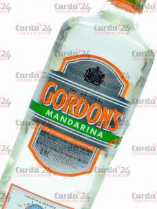 Vodka-Gordons-sabor-mandarina -delivery-caracas-curda-24