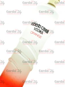 Vodka Robertp Cavalli orange-delivery-caracas-curda-24