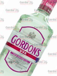 Vodka-gordons-sabor-uva -delivery-caracas-curda-24