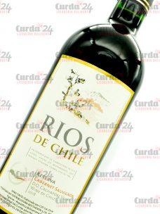 vino-Rios-de-chile-reserva-cabernet-sauvignon-delivery-caracas-curda-24