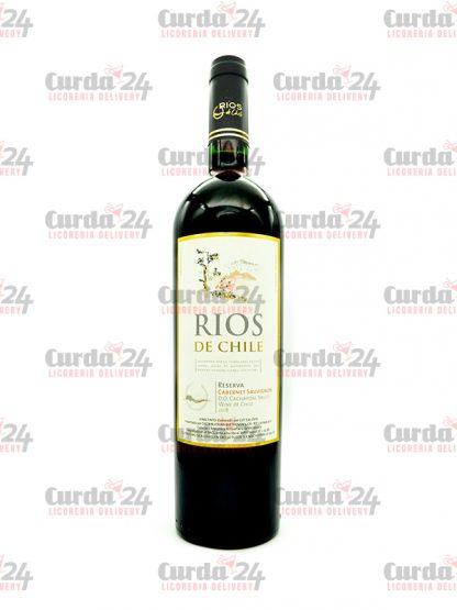 vino-Rios-de-chile-reserva-cabernet-sauvignon1-delivery-caracas-curda-24