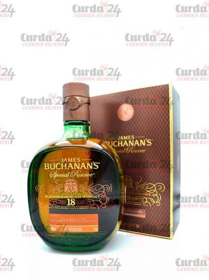 whisky-buchannans
