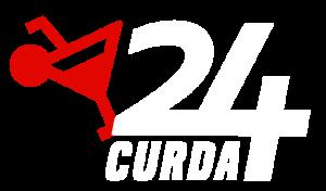 C24 LOGO 2021-01