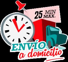 envio-gratis-de-licores-en-caracas-curda24-express Curda 24 Express - Licorería delivery en Caracas