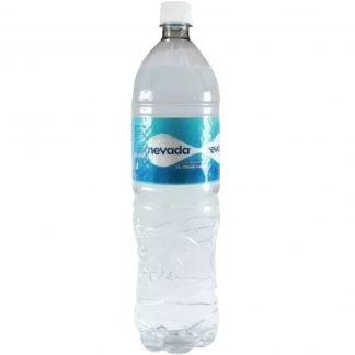 Agua-Nevada_