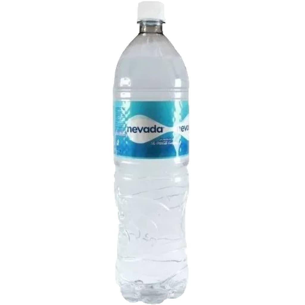Agua-Nevada_1.75-Litros_157620-01-min-1024x1024-1 Bebidas