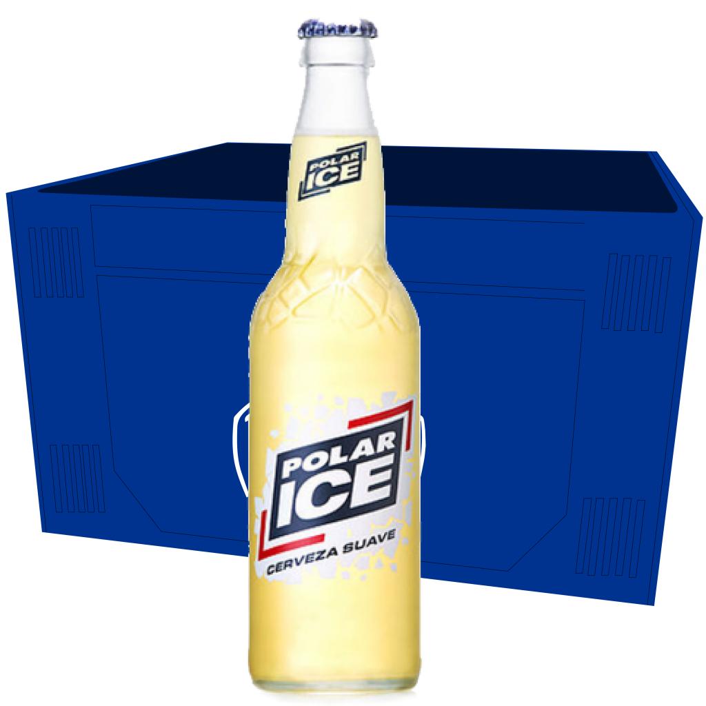 Cerveza-Polar_Ice_Caja-36-uni_624037-min Licoreria