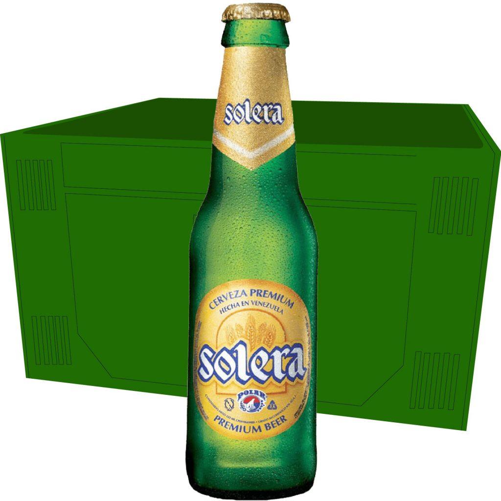 Cerveza-Solera_Verde_Caja-36-uni_577612-01-min Licoreria