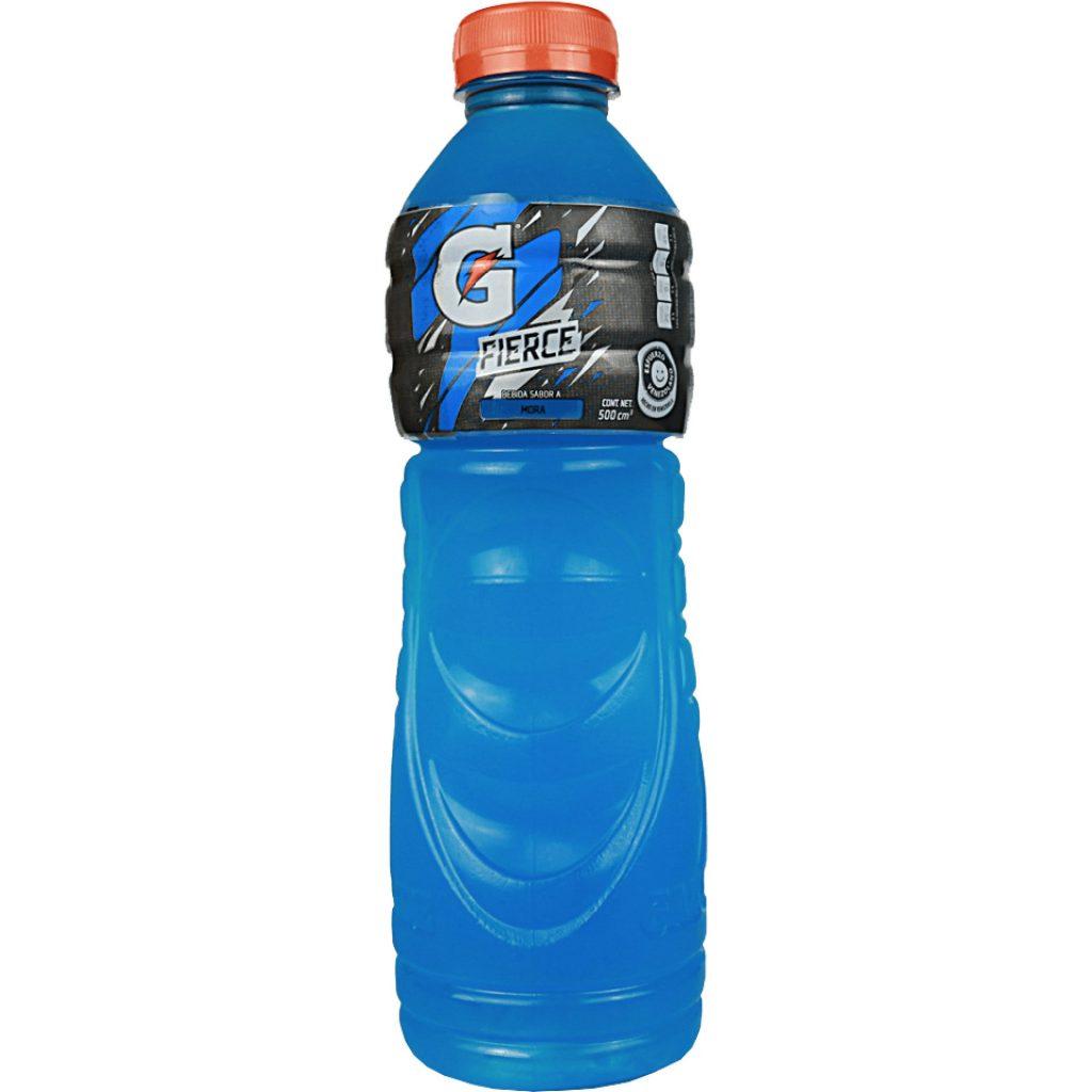 Gatorade_Mora_478501-01-min-1024x1024 Bebidas