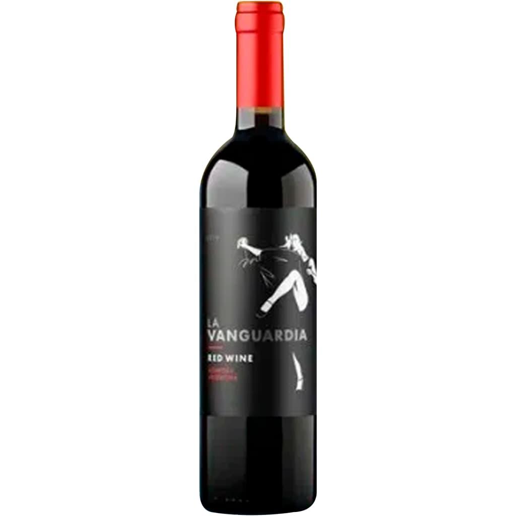 Vino-La-Vanguardia_Red-Wine_504786-01-1024x1024-1 Curda 24 Express - Licoreria delivery en Caracas