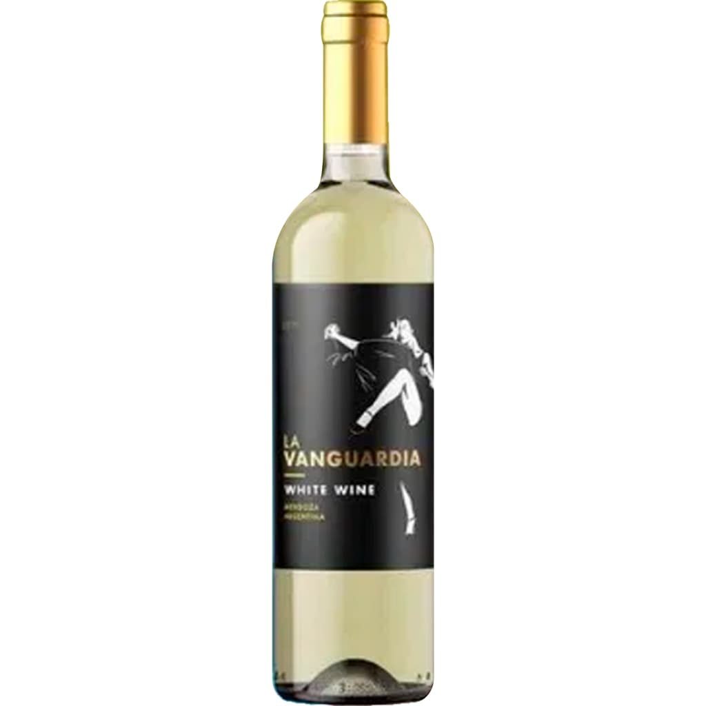 Vino-La-Vanguardia_White-Wine_302457-01-min-1 Curda 24 Express - Licoreria delivery en Caracas