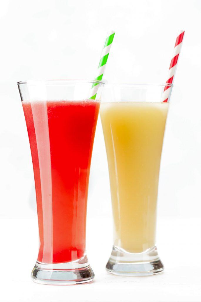 batido-de-fresa-y-melocoton-curda24-684x1024 Bebidas